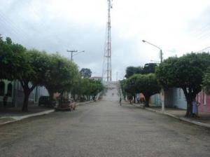 Amarante - Piauí